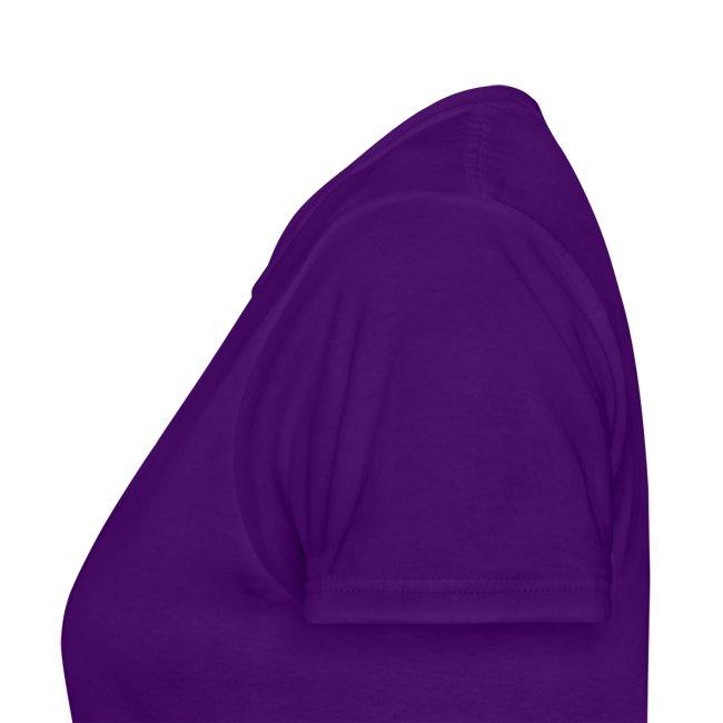 CP purple&gold f