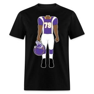 79 - Men's T-Shirt