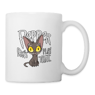 Mugs & Drinkware ~ Coffee/Tea Mug ~ Article 13220841