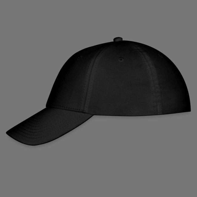 Chuck's ZGB Ballcap