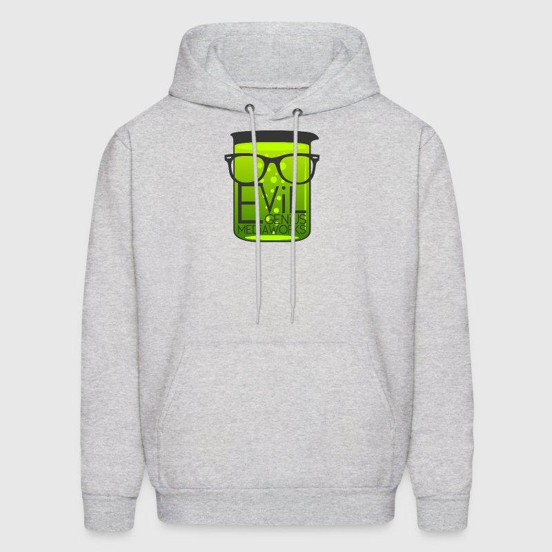 Evil geniuses hoodie
