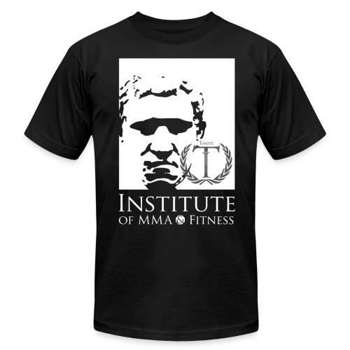 Men's Standard T-Shirt - Men's  Jersey T-Shirt