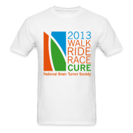 T-Shirts ~ Men's T-Shirt ~ Article 13288126