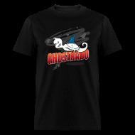 T-Shirts ~ Men's T-Shirt ~ Ghostnado-Tee