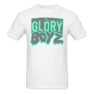 T-Shirts ~ Men's T-Shirt ~ Article 13237548
