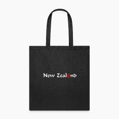 New Zealand (2c) Bags & backpacks