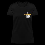 T-Shirts ~ Women's T-Shirt ~ LLU Logo T (Women)