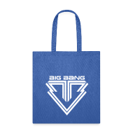 Bags & backpacks ~ Tote Bag ~ FYZZED