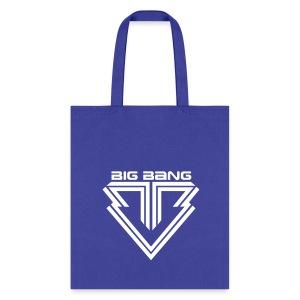 FYZZED - Tote Bag