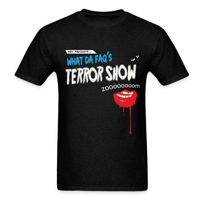 Terror Show