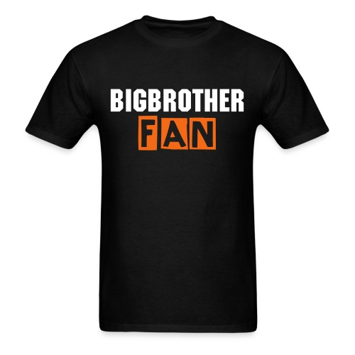 BBFAN - Men's T-Shirt