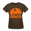 Sun of a Beach (Women's)