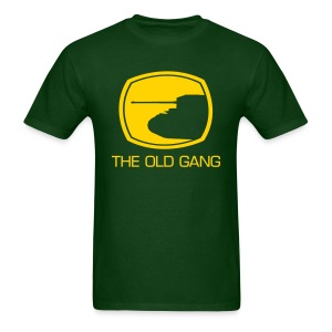 The Old Gang - Men's T-Shirt