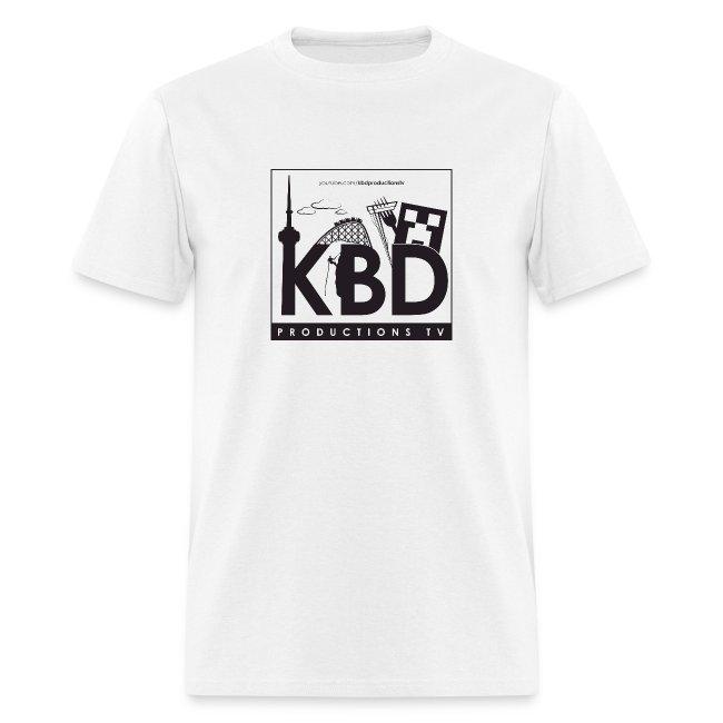 KBD Square