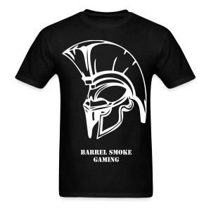 Spartan Fan Shirt - Men's T-Shirt