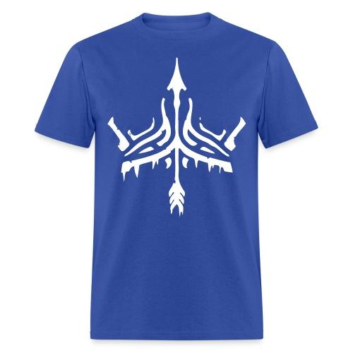 Avarosan Emblem Tee - Men's T-Shirt