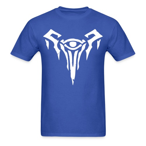 Frostgaurd Emblem Tee - Men's T-Shirt