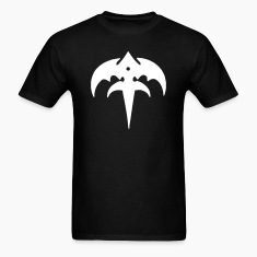 queensryche T-Shirts