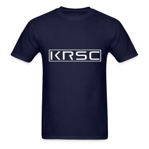 Kneelo Riders Surf Club - Men's T-Shirt