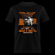 T-Shirts ~ Men's T-Shirt ~ [mWe] OFFICIAL