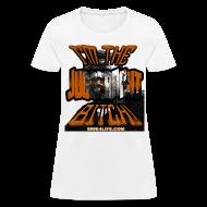 Women's T-Shirts ~ Women's T-Shirt ~ [mWe] OFFICIAL