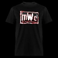 T-Shirts ~ Men's T-Shirt ~ [mWe]