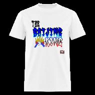 T-Shirts ~ Men's T-Shirt ~ The Beijing King T-Shirt