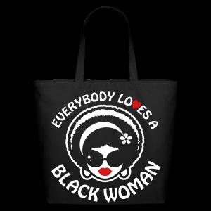 Everybody Loves Black Woman Reverse (1)