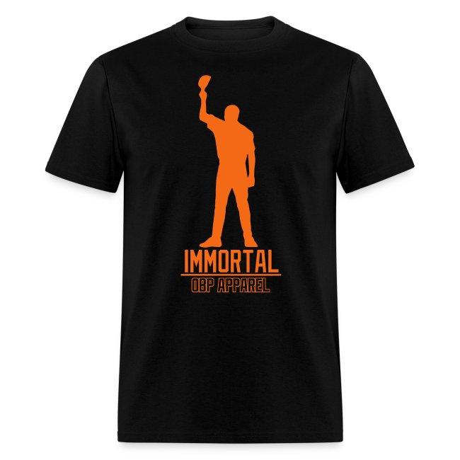 Sports Legends - Immortal