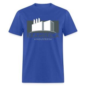 Kramerica Industries - Men's T-Shirt