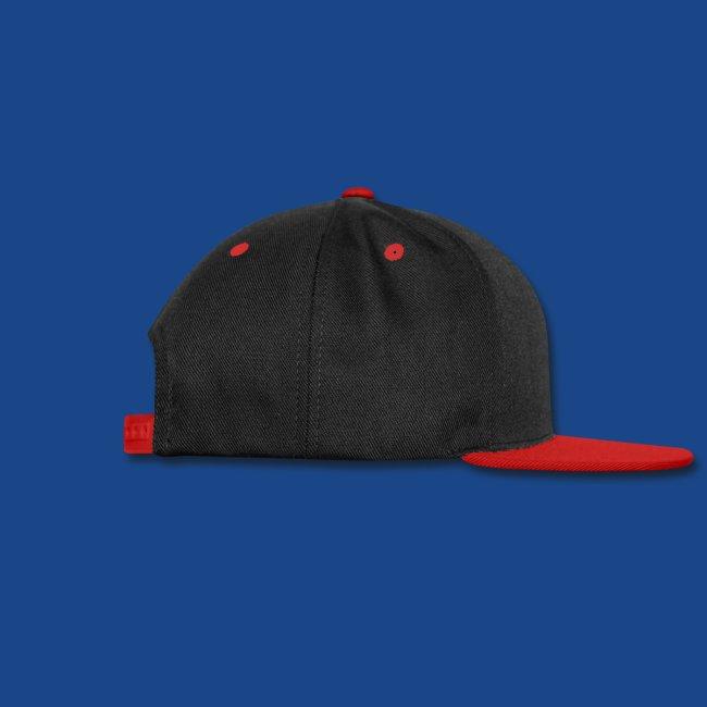 RONALD RENEE - DJ RON G CAP