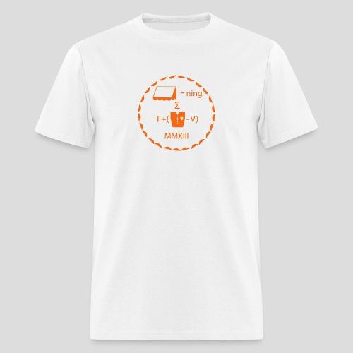 AwesomeFest 2013 - Men's T-Shirt