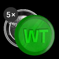 Buttons ~ Small Buttons ~ Win Token Buttons