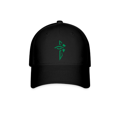 Ingress Enlightened hat