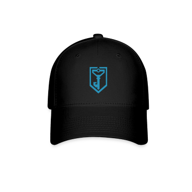 Ingress Resistance Hat