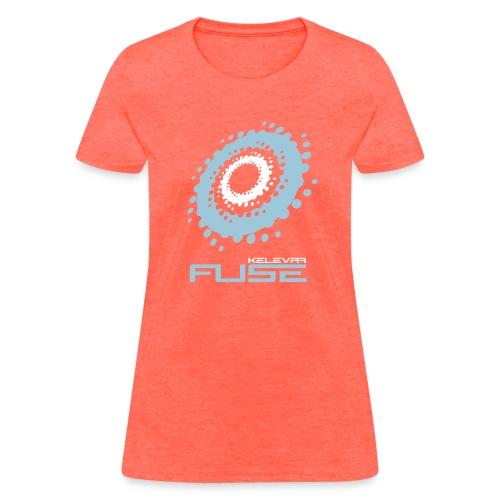 FUSE (Womens) - Women's T-Shirt
