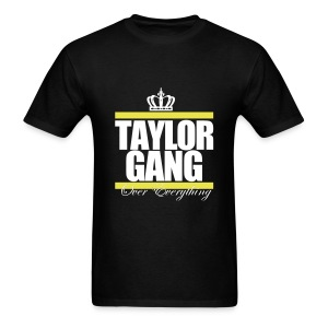 TGOD Over Every Thing - Men's T-Shirt