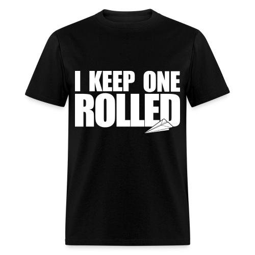 TGOD - Men's T-Shirt