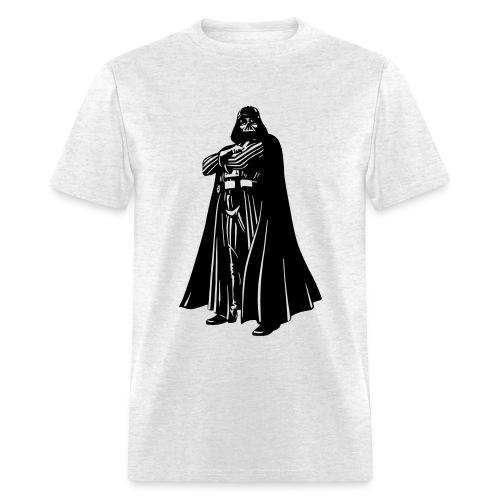 Vader - Men's T-Shirt