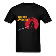 T-Shirts ~ Men's T-Shirt ~ MegaMan Smash Bros