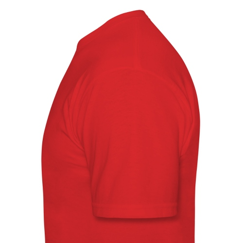 The Point 91 FM Class TShirt - Men's T-Shirt