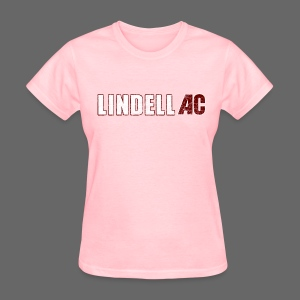 LAC - Women's T-Shirt
