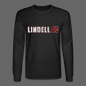 LAC - Men's Long Sleeve T-Shirt