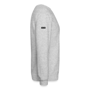 Radical Kreu Sweater - Crewneck Sweatshirt