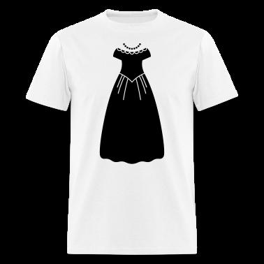 Dress T-Shirts