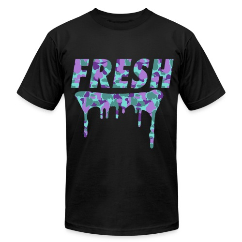 Dripping Fresh Tee - Men's  Jersey T-Shirt