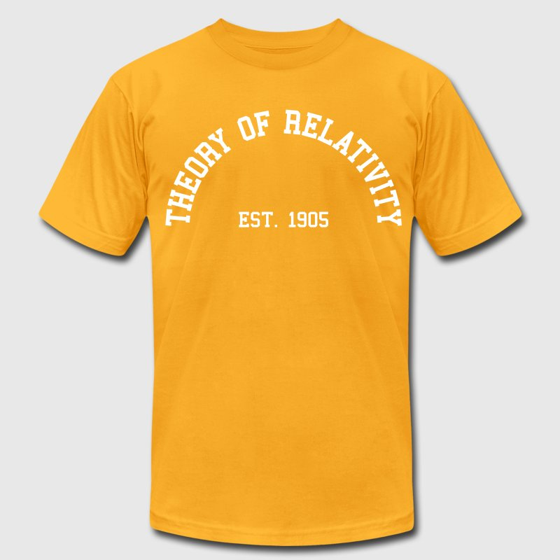 Relativity clothing stores
