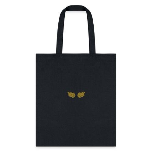 Richaillo - Tote Bag