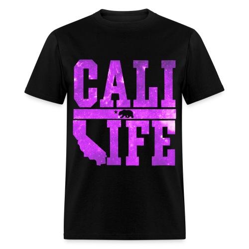 Dope (Mens T-shirt) - Men's T-Shirt