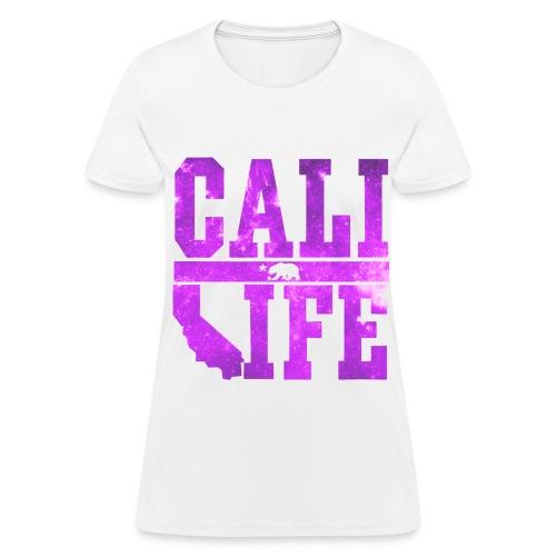 Dope (Womens T-shirt) - Women's T-Shirt
